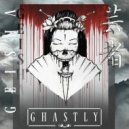 Ghastly - Geisha (Original Mix_