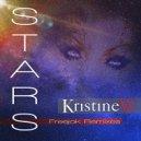 Kristine W - Stars (Freejak Club Mix)