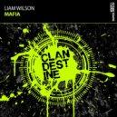 Liam Wilson - Mafia (Extended Mix)
