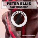Peter Ellis - Dance Everybody (Original Mix)