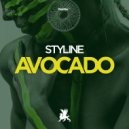 Styline - Avocado (Original Mix)