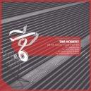 Tim Robert - We\'re Good Together (Original Mix)
