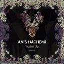Anis Hachemi - Darck Funk