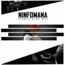 Atomic Otro Way - Ninfomana