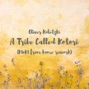 Oliver Koletzki - A Tribe Called Kotori (MoM from Home Rework)