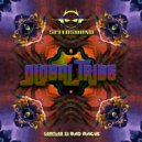 Psysun & Vs. Dark Schneider - Groove Nation