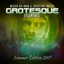 RAM - Grotesque Essentials Summer 2017 (Edition Continuous Mix)