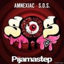 Amnexiac - S.O.S.