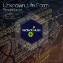 Unknown Life Form - Renaissance (Alex Gurik Remix)