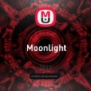 JJMillon -  Moonlight