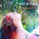 Marina Evans - Музыка внутри (Original Mix)
