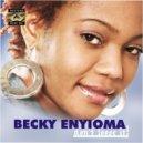 Becky Enyioma - Flying High (CD Version)