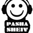Pasha Sheiv Ft. DJ Boyko - Я Должен Танцевать (Original Mix)