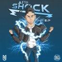 Macky Gee - Insomnia (Original Mix)
