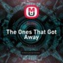 Arnej - The Ones That Got Away (Cj Virtual Wave Remix)