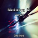 Natalya M - Luminance (Original Mix)