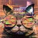 Skryonic - Cool Cats & Groovy Chicks (Original Mix)
