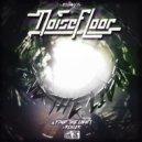 Noisefloor - Find The Light (Original Mix)