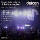 Defcon Audio feat. Julie Harrington - Lost In You (SettleR Remix)