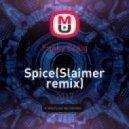 Funky Craig - Spice (Slaimer remix)