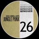 Block & Crown - Jungle Punx