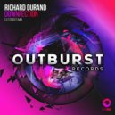 Richard Durand - Downfection (Extended Mix)