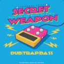 Dimta - Secret Weapon vol.6 (Compiled and Mixed by Dimta)