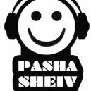 Pasha Sheiv Ft. DJ Boyko - Я Должен Танцевать (Original Final Ver)