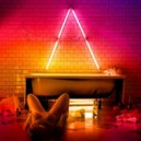 Axwell Λ Ingrosso   -  More Than You Know (Marcus Schossow Extended Mix)
