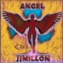 JJMillon - Angel