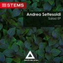 Andrea Settesoldi - Mirtis (Original Mix)