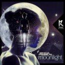 Groove Pressure - Moonlight (Original Mix)
