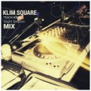 Klim Square - Night Session (Dj Mix)