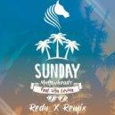 Muttonheads - Sunday (Redu X Remix)