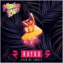 Rayko - Rescue (Original Mix)