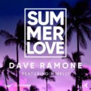 Dave Ramone - Summer Love (Extended Mix)