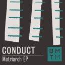 Conduct - Mechephant Herd (Original mix)