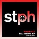 Mauri Fly - Cuba Libre (Original Mix)
