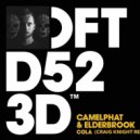 Camelphat & Elderbrook - Cola (Craig Knight Remix)