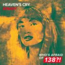 Heaven's Cry - Binary (Extended Mix)