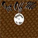 Jazzifresco & V-Nice - Get Off Me  (Original Mix)