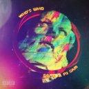 Soso & PJ Sam - Who\'s Who (Original Mix)