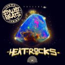 Stylust Beats - #Heatrocks