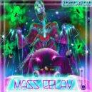 Mass Relay - Spaghettification (Original Mix)