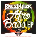 Basstyler - Love The Funk (Original Mix)