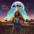 Demi Nova - IN A TRANCE