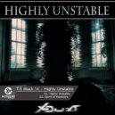X-Duxt - Highly Unstable