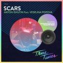 Anton Ishutin & Veselina Popova - Scars (Sharapov Remix)