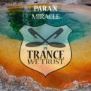 Para X - Miracle (Original Mix)