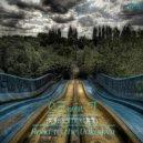 Sound Thrapy Semen  - T-Road to the Unknown
